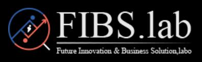 FIBS.lab